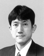 松島 潤 准教授