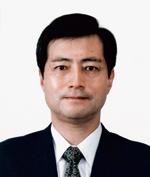 赤水 尚史 教授
