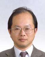 影山 龍一郎 教授