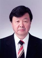 竹添 秀男 教授