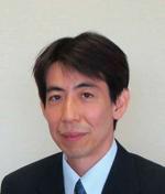 水島 昇 教授